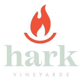 Hark Vineyards Logo
